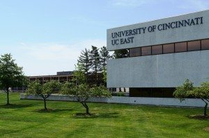 uc clermont