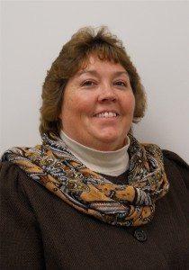 Judy Eschmann