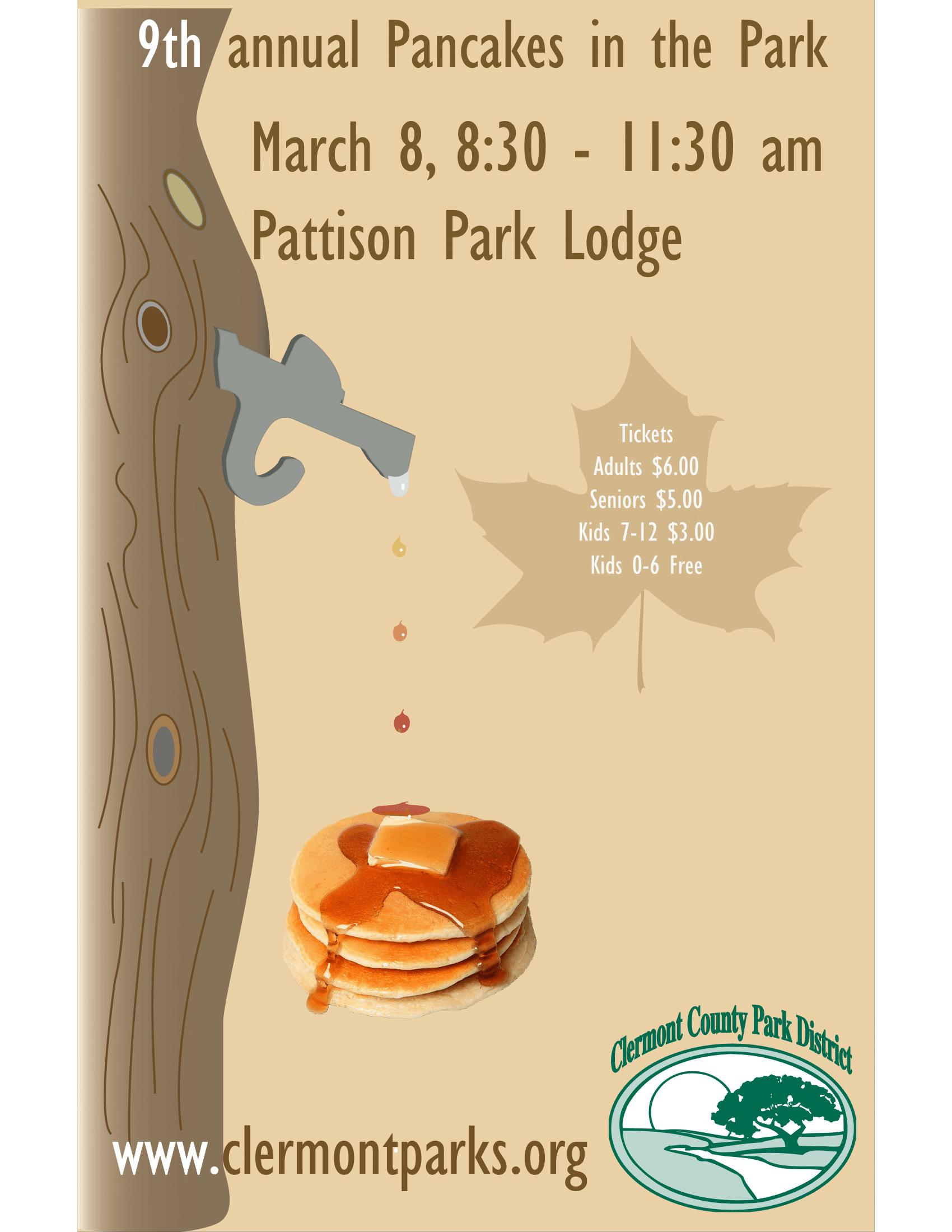 PancakesInThePark2014