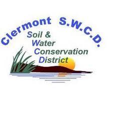 SWCD.logo