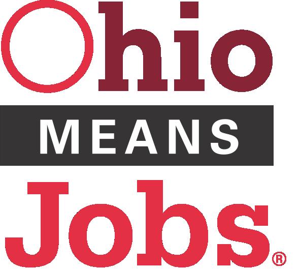 Southwest Ohio Job Fair On June 24 At Holiday Inn-Eastgate